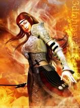 firewomanro
