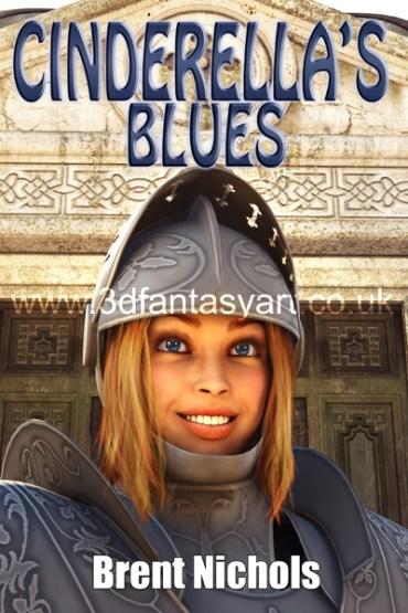 cinderellas blues 600