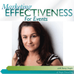 Online Marketing effectiveness for events training