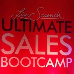 "What I Learned at the ""Ultimate Sales Boot Camp"""