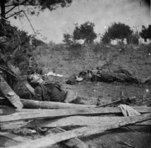 Casualties-Spotsylvania-Alsop-House4-450x442