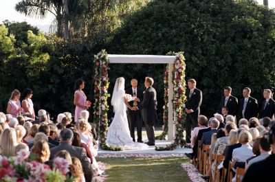 How to Identify the Bridegroom | Seeing Behind The Veil