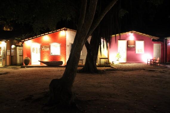 brazil design shops