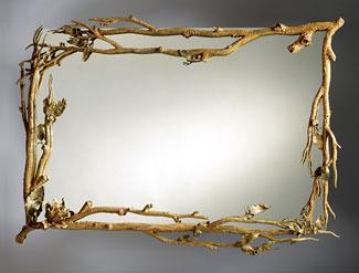 ArtfulHm-mirrorl.jpg