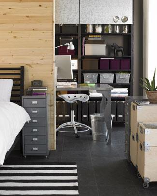 IkeaTableLifestyle.jpg