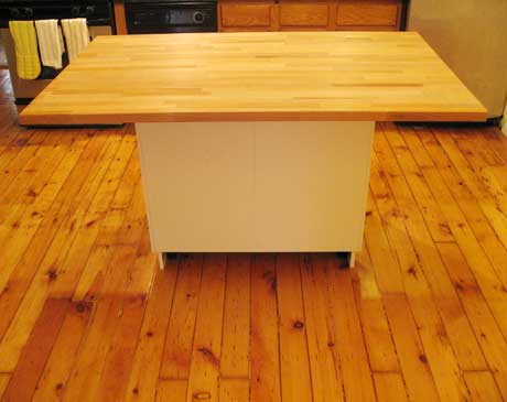 Kitchen-Island_nostools.jpg