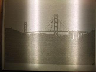 MBorrell-gg-bridge.jpg