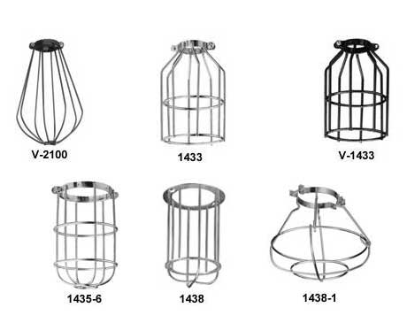 Metal-Safety-Cages.jpg