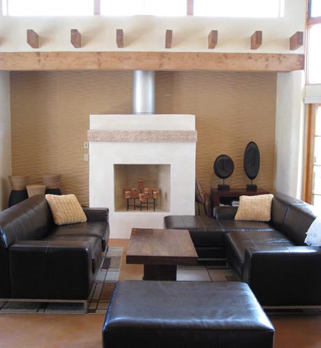 Santa-Fe-Living-Room