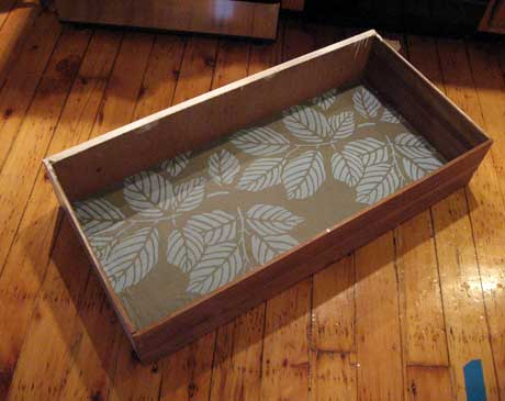 Wallpapered-Drawer.jpg
