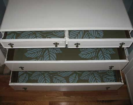Wallpapered-Dresser.jpg