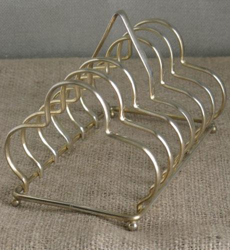 home-decor-toast-rack