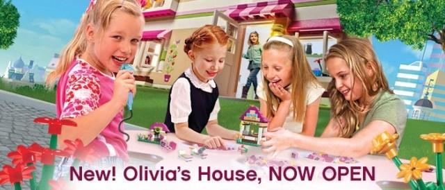 new-olivias-house
