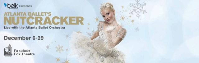 nutcracker-ballet-2013