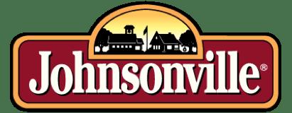 Johnsonville Host Firehouse Cook- Off