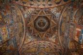 manastirea-moldovita-interior
