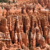 Brilliance of Bryce