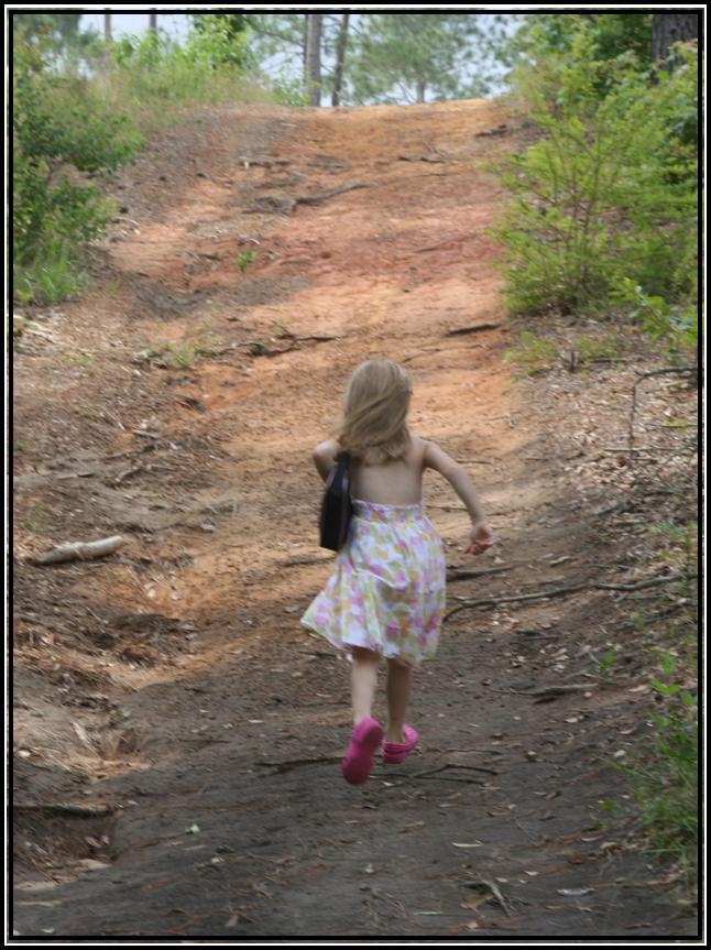 kaylin-uphill