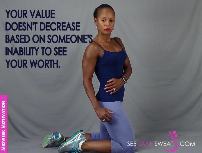 Midweek - Value
