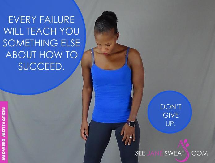 midweek-failure