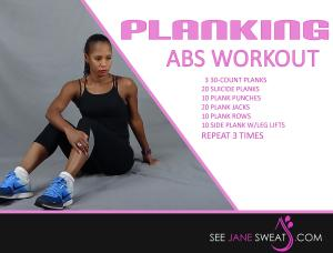 planking-abs