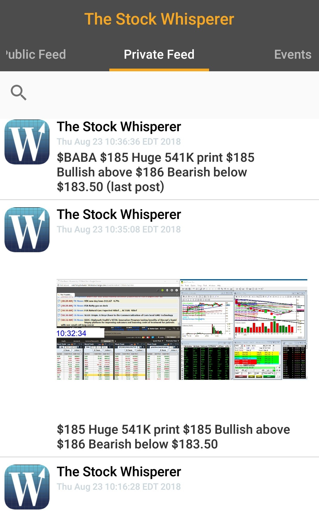 Screenshot_20180823-203026_The Stock Whisperer