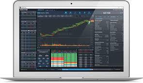 stockstotrade software