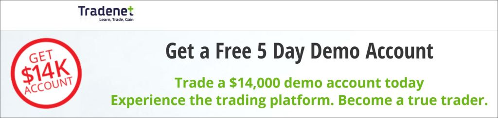 Free Trading Account