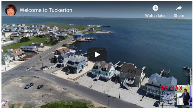 welcometotuckerton