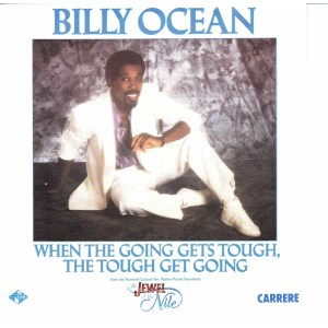 billy-ocean