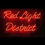 redlightwalk2