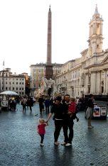 2016-europe-rome-around-town-shamblins