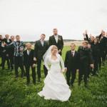 Hochzeit Callenberg