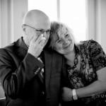 Hochzeit Rügen, Gören
