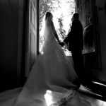 Hochzeit Waldenburg