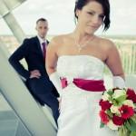 Hochzeit Bitterfeld