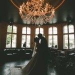 Hochzeit Zwickau
