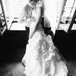 Hochzeit in Waldenburg