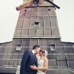 Hochzeit in Leipzig