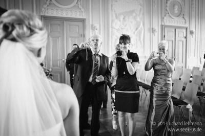 Hochzeit Rabenstein 10
