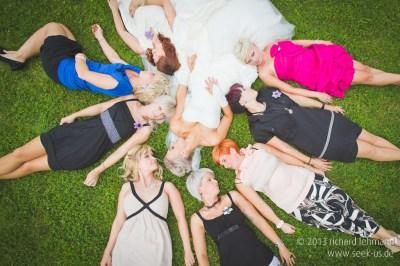 Hochzeit Rabenstein 14