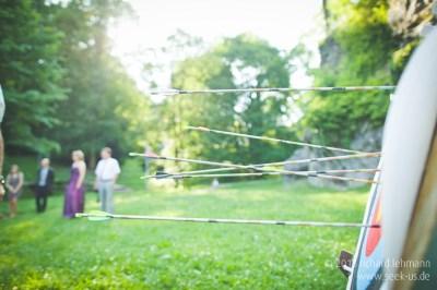Hochzeit Rabenstein 17