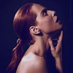 fotograf_richard_lehmann_widget-2