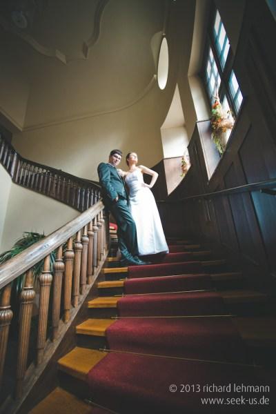 Hochzeit in Hartenstein 01
