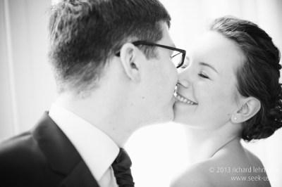 Hochzeit in Hartenstein 20