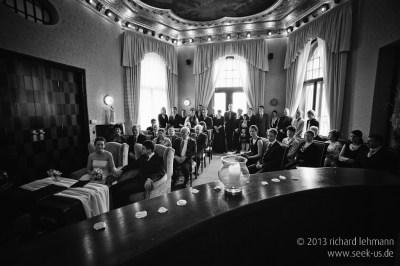 Hochzeit in Hartenstein 25