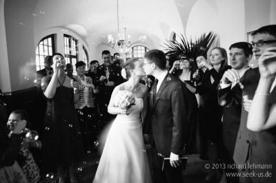 Hochzeit in Hartenstein 28