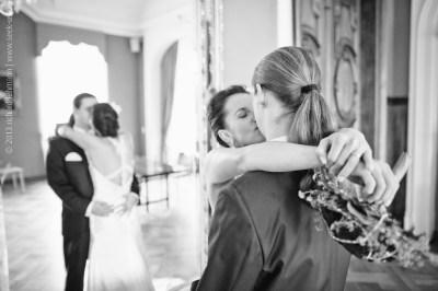Hochzeit_Lichtenwalde_23