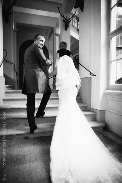 Hochzeit Moritzburg 09