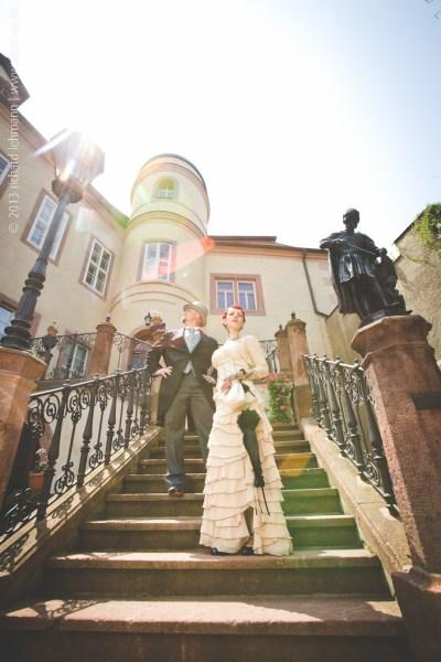 Hochzeit Wolkenburg 11